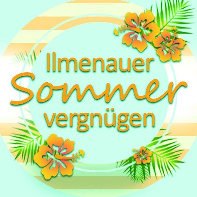 Ilmenauer Sommervergnügen