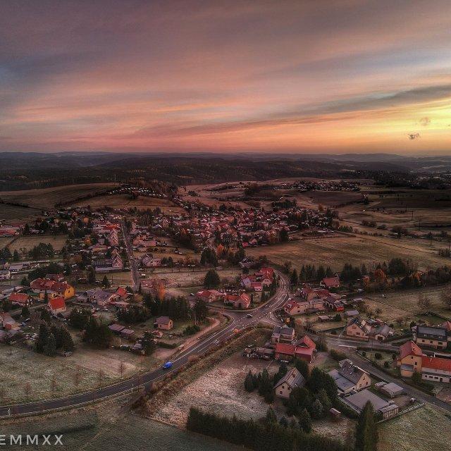 Ortsteil Sorge