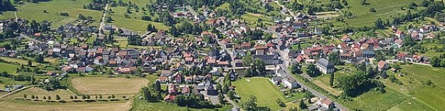 Möhrenbach