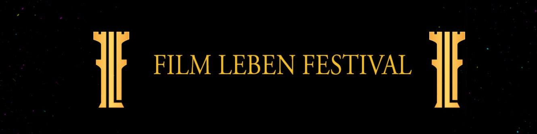 FilmLebenFestival Logo