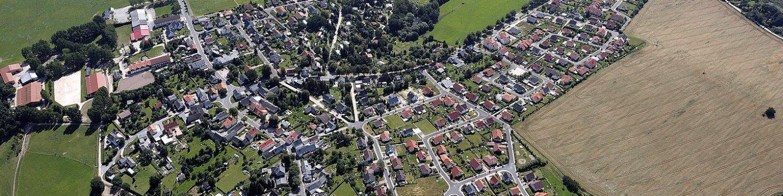 Oberpörlitz