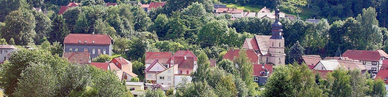 Roda (2009)