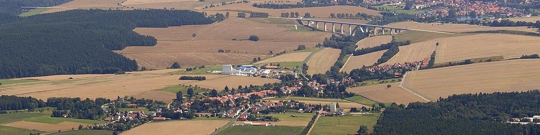 Wümbach