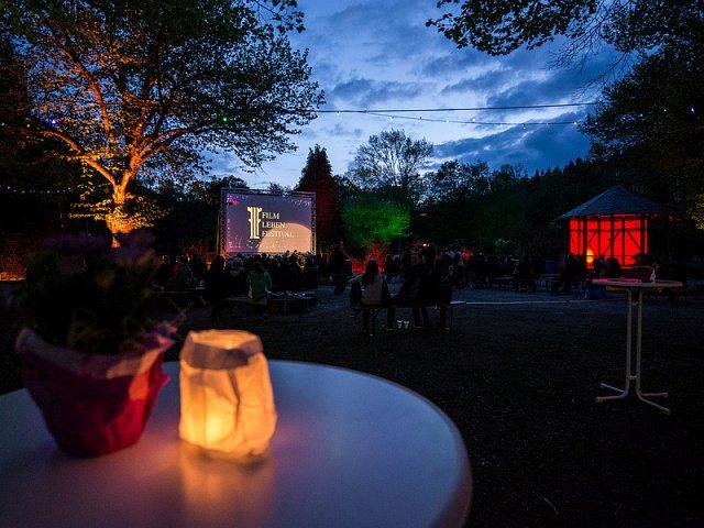 Film Leben Festival 2016