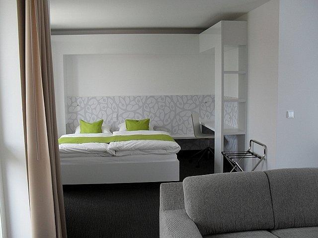 Hotel Mara Ilmenau