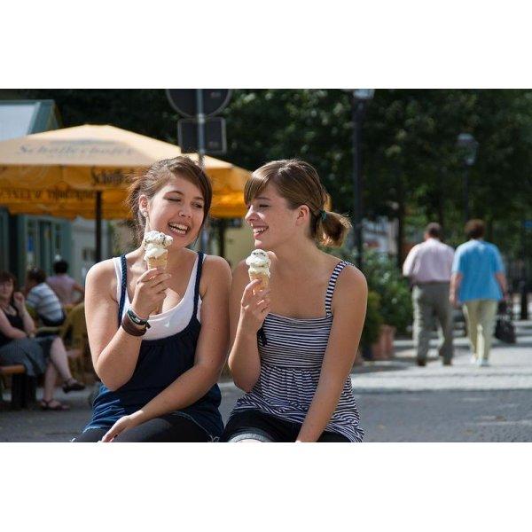 Kinderstadtführung - 1000 Schritte durch die Ilmenauer Altstadt
