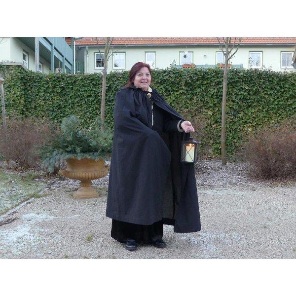 Kostümführung- Abendliche Stadtführung mit der Nachtwächterin Emma Luise