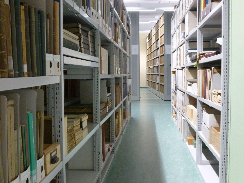 Schränke Archiv