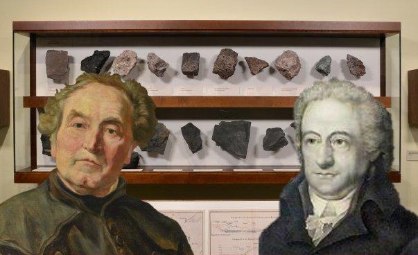 Vortrag_Mahr&Goethe
