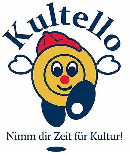 Logo Kulturfabrik Langewiesen