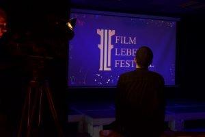 FilmLebenFestival