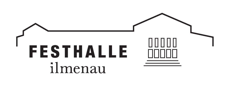 Logo Festhalle