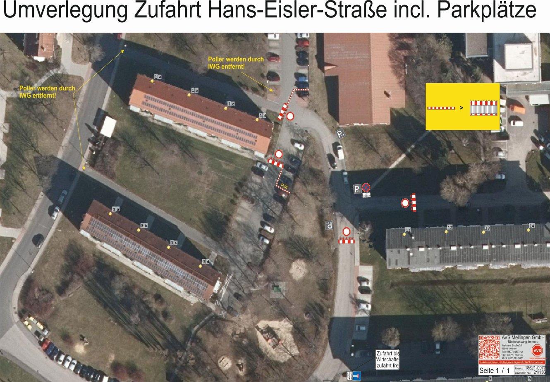 Hanns-Eisler-Straße 2021