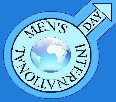 Internationaler Tag der Männergesundheit