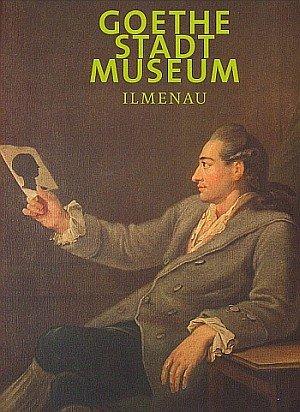 Katalog GoetheStadtMuseum