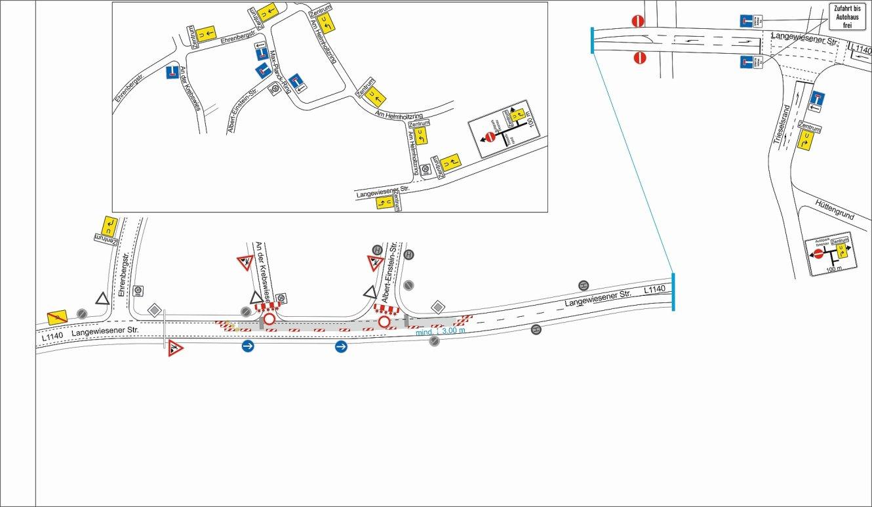 Langewiesener Straße 2021 -2