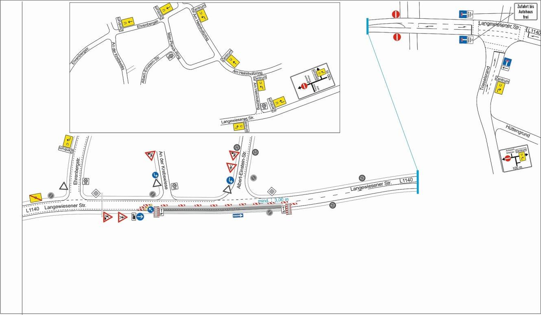 Langewiesener Straße 2021