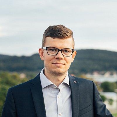 Oberbürgermeister Dr. D. Schultheiß