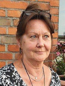 Sabine Krannich