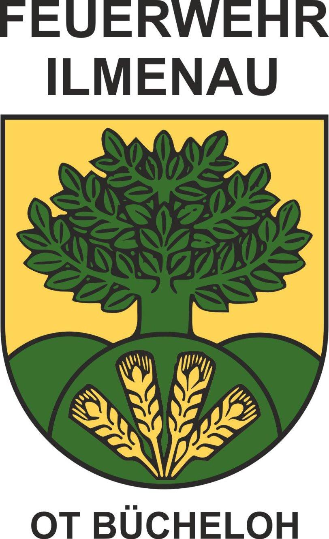 Wappen Wache Bücheloh