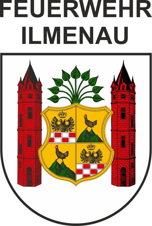 Wappen Hauptwache