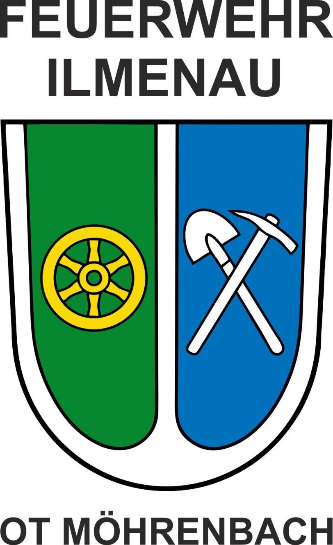 Wappen Wache Möhrenbach