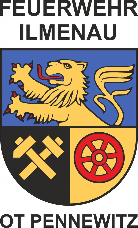 Wappen Wache Pennewitz