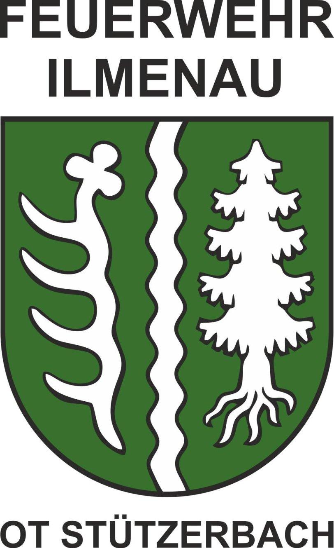 Wappen Wache Stützerbach