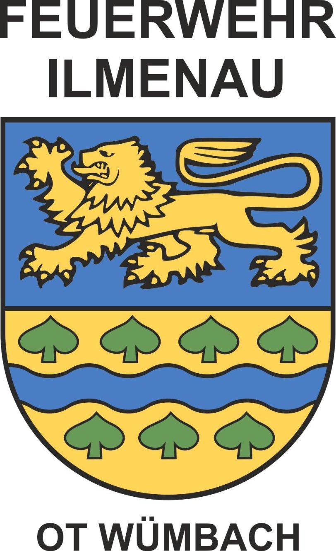 Wappen Wache Wümbach