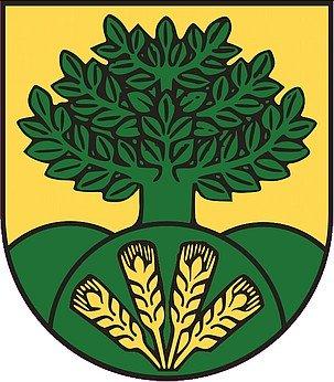 Wappen Bücheloh