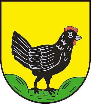 Wappen Heyda