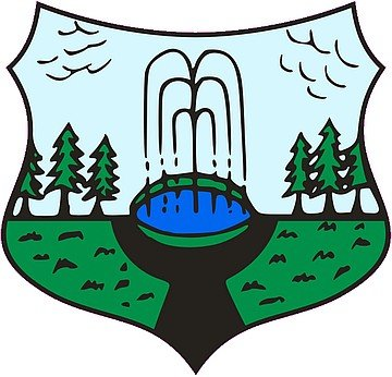 Wappen Jesuborn