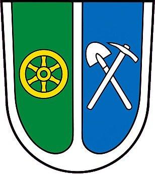 Wappen Möhrenbach
