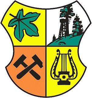 Wappen Oehrenstock
