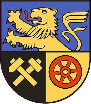 Wappen Pennewitz