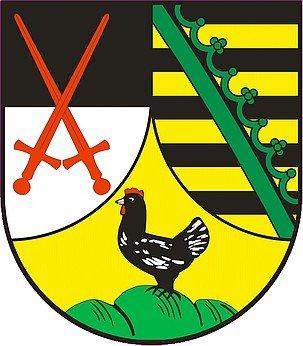 Wappen Roda
