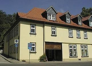 Wenzelsches Haus