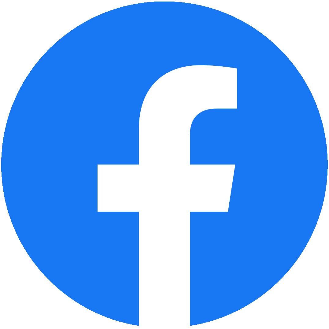 Feuerwehr Langewiesen bei Facebook