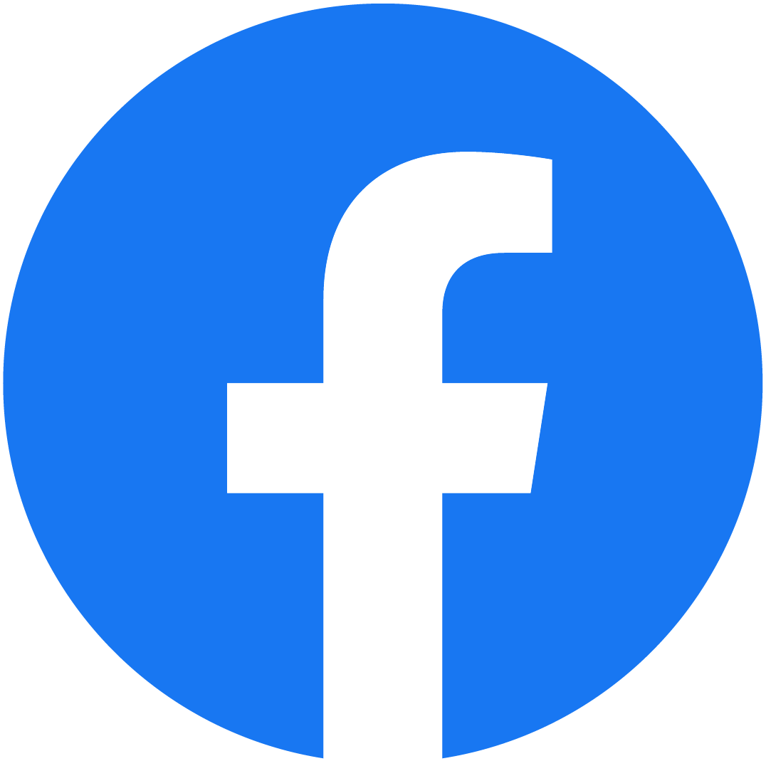 Feuerwehr Ilmenau bei Facebook